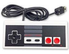 NES Classic Edition Controller Gamepad For Nintendo Mini Console US Version NEW