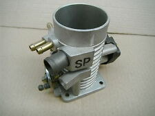 GM Throttle body Vauxhall Opel Astra GTE Cavalier Calibre 20NE C20NE SP