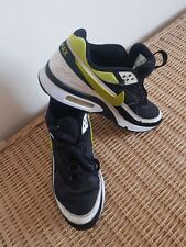 Nike Air Max baskets homme taille 8 (42.5)