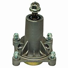 Spindle Assembly Lawn Mower Deck Tractor Repair Part AYP Ariens Husqvarna 187292