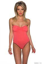 Camisas y tops de mujer de viscosa/rayón talla S sin mangas