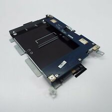 ACER ASPIRE 7520 OEM HDD HARD DISK DRIVE CONNECTOR ADAPTER BOARD LS-3555P (I300)