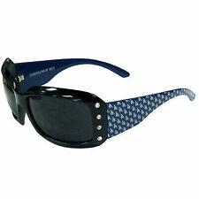 Los Angeles Dodgers MLB Womens DESIGNER Sunglasses