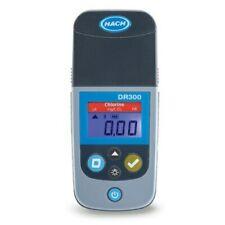 Wavelength Specific Model Hach 5870050 Pocket Colorimeter II 500 nanometer