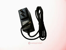 AC Adapter For Schwinn Fitness Ellipticals and Excerise Bikes Home Power Supply