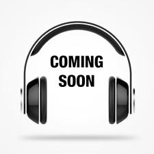 Banda Arcangel show 10 Originales de Oro CD New Nuevo Sealed