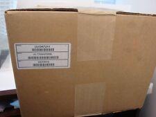 Pioneer  DVD-R7211 Library  DVD-Burner SCSI B-Stock