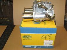 Weber 45 DCOE 152GCarburetor Made in Spain  Datsun 510