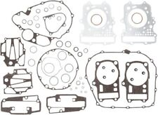 motorcycle engine gaskets seals for honda shadow 1100 ebay rh ebay com honda shadow 600 engine diagram honda shadow 600 engine diagram