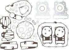 engines \u0026 parts for honda shadow 1100 ebayvesrah full complete gasket honda shadow vt1100 vt 1100 c 85 90 vg 1091