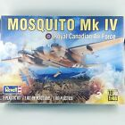 Revell 1/48 DeHavilland DH 98 Mosquito RCAF Canadian - Plastic Kit 85-5320