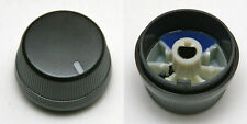 NEW 1998 1999 2000 Honda Accord Heater Temperature - Fan speed Control knob