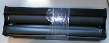 """*NEW* MCD OEM RV Day/ Night Window Shade Blinds 36"""" X 22"""" MANUAL TWO ROLLER RV"""