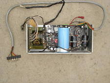 BANDIT CNC POWER SUPPLY POWER ONE CP131