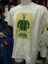 Italia Nike Produit En Italie t-shirt ARMADI MATERAZZI