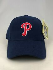 PHILADELPHIA PHILLIES RETRO 1935 COOPERSTOWN AMERICAN NEEDLE FITTED HAT 6  7 8 7ae2d5b2a