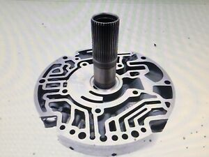 GM 4L80E TRANSMISSION PUMP SUPPORT ONLY 2004 AND UP Casting # 512 OR 379
