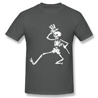 Grateful Dead Men's SleeveT-shirt