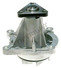 ASC Industries WP624 New Water Pump