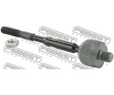 FEBEST Tie Rod Axle Joint 0222-J11E