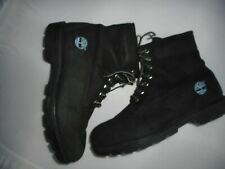 Timberland Boots  Mens Shoes  SIZE -11M  Used