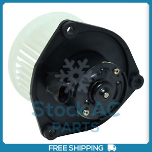 OE.5049046 A/C Blower Motor for Oldsmobile 1999-97 / Chevy Cavalier 2003