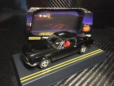 Pioneer P056 Mustang Jet Black Route 66