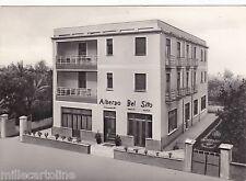 """# LOANO: HOTEL """"BEL SITO"""""""