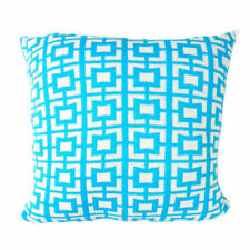 Art Deco Geometric Decorative Cushions