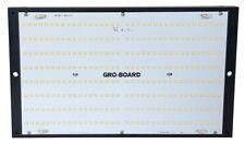 Pour CREE CXB 3590 et Vero 29 ø180mm*h70mm 95-105 W Dissipateur de chaleur préperforés