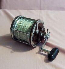New listing Pen Senator 114-H Saltwater Fishing Reel