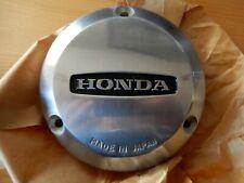 Honda CB900F bol D'Or CB750F NOS Motordeckel 30371-425-010