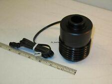 Microscope Back Light Fluorescent Illuminator