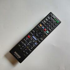 Remote Control RM-ADP070 For Sony BDV-E380 HBD-T39 HBD-E690 BDV-E880 AV System