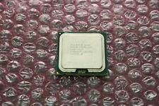 Intel Core 2 Quad Q6600 2.40GHz Socket LGA775 Processor CPU (SLACR)