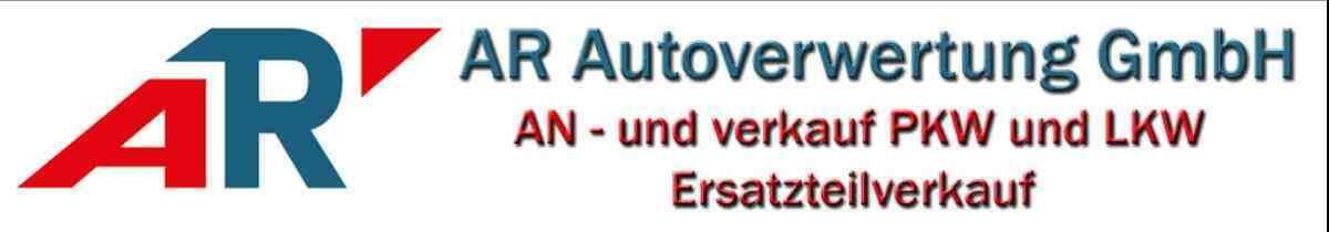 ar_autoverwertung_gmbh