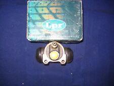 RENAULT TRAFIC T1 T3 T4 BENDIX REAR BRAKE WHEEL CYLINDER 1981 to 1994