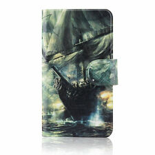 Generic Cases, Covers and Skins for Lenovo Mobile Phone