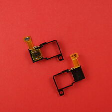 Original Sony Xperia Z3+Z4 Capteur Flex Module Câble Micro MIC 2 1288-6305