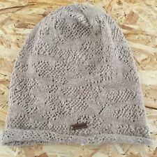 Rare Unworn w/ Tags Kangol Season 2013 Comfort Knit Long Pull On Beanie