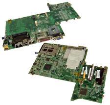 IBM ThinkPad 41 DA0BF4MB6D2 93P4273 Motherboard 27R2065 G4x Srs Laptop System Bo