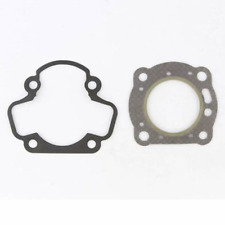 Top End Gasket Kit For 1997 Kawasaki KX60 Offroad Motorcycle Cometic C7606