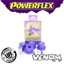 Powerflex ANTERIORE BOCCOLE DEL BRACCIO ALFA ROMEO 147 PFF1-815