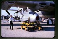 Unframed Aviation Photos B-36 Peacemaker In Flight