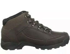 Le Chameau Auvillar gortex walking boots Brown  leather size 47 UK 12 SALE