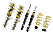 ST SUSPENSIONS COILOVER KIT 2006-2011 HONDA CIVIC DX LX EX SI COUPE SEDAN