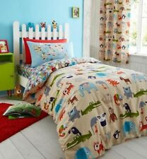 Catherine Lansfield Animals Home & Furniture for Children