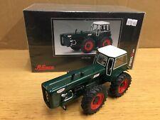 1/32 scale Schuco Dutra D4K traktor tracteur tractor Ltd Ed special price