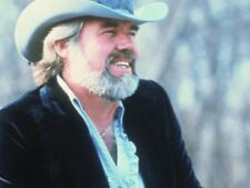 Kenny Rogers - 5 audio cassette tapes