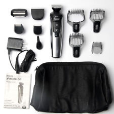 Philips Norelco Series 7000 Rechargeable Electric Trimmer QG3398